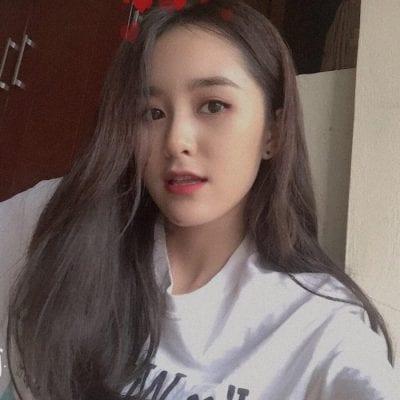 Nguyễn Thị Ánh Dương