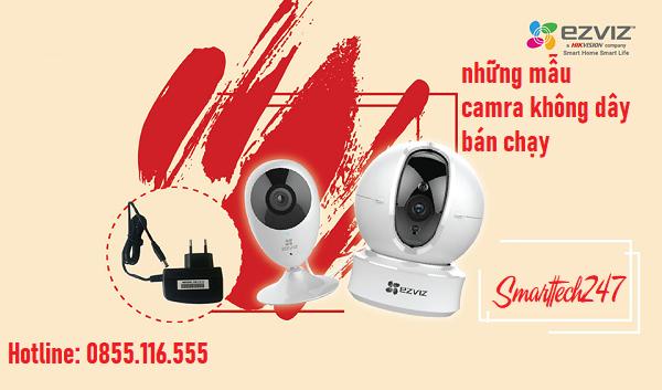 camera-giam-sat-wifi-khong-day