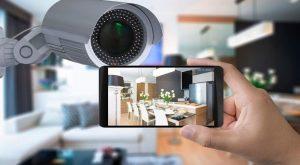 Camera an ninh gia đình loại nào tốt nhất?