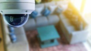 Camera không cần Wifi giá bao nhiêu? Camera chống trộm tại Hà Nội
