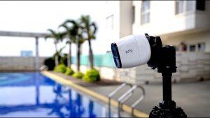 Kinh nghiệm mua camera wifi | Đơn vị lắp đặt camera tốt nhất tại Hà Nội