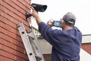 Lắp đặt camera trọn gói giá rẻ | Lắp camrera chống trộm uy tín tại Hà Nội
