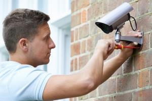 Tự lắp camera không dây tại nhà | Đơn vị lắp đặt camera trọn gói giá rẻ