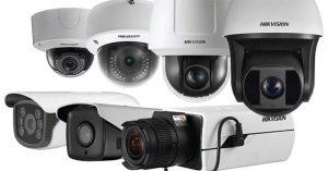 Hướng dẫn lắp đặt camera Hikvision | Đơn vị lắp camera tại Hà Nội