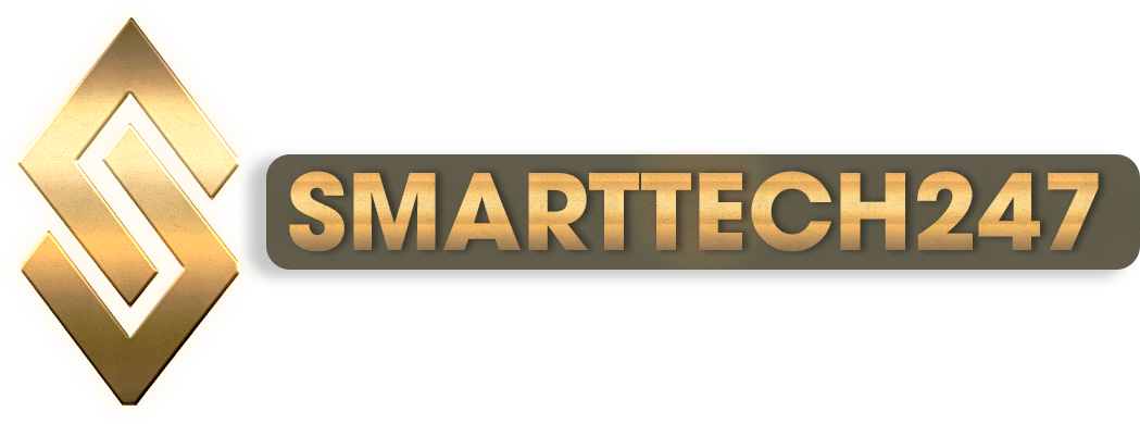 SMARTTECH247